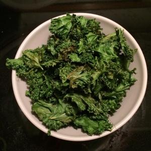 grönkål
